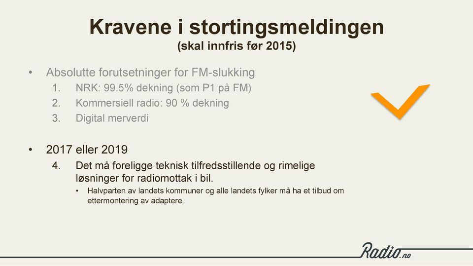 Digital merverdi 2017 eller 2019 4.