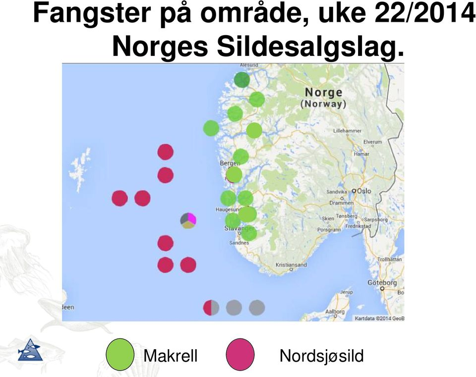 22/2014 Norges