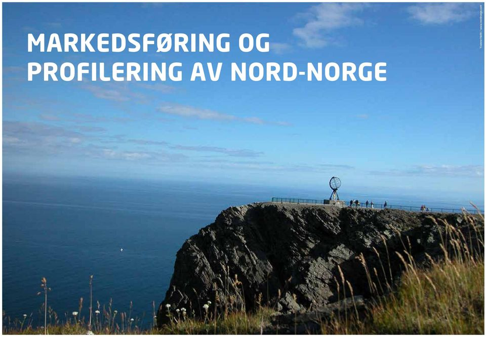 nordnorge.