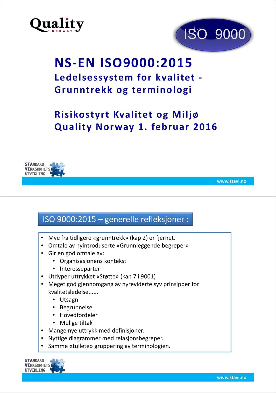 iso 9000 version 2015 pdf