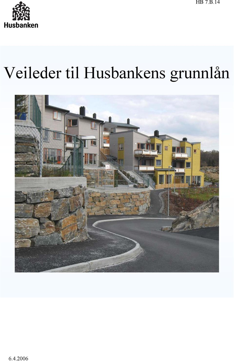 Husbankens