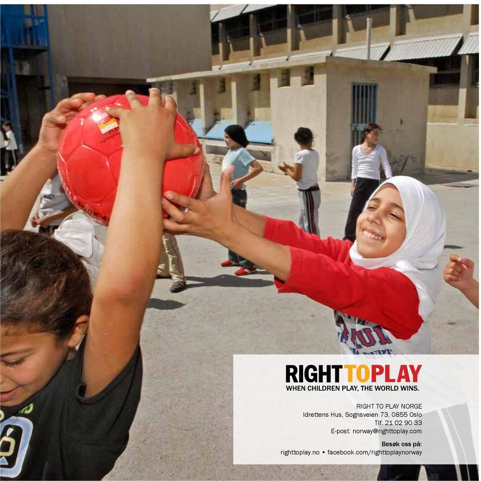 E-post: norway@righttoplay.