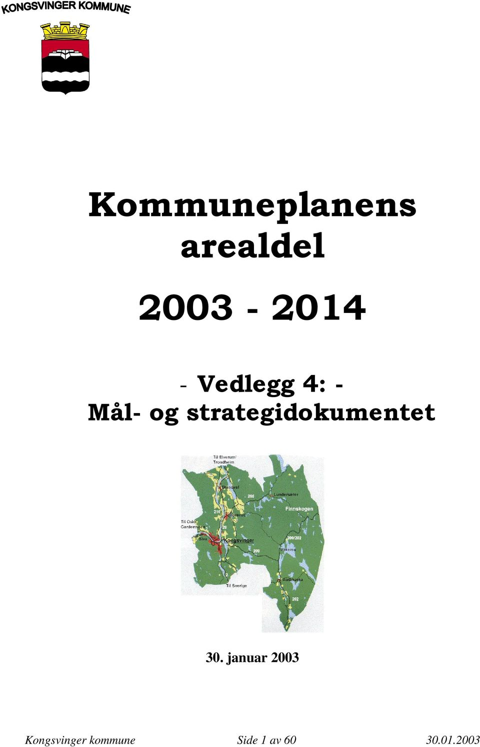 strategidokumentet 30.