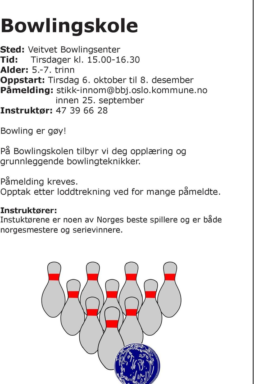 gratis loddtrekning program