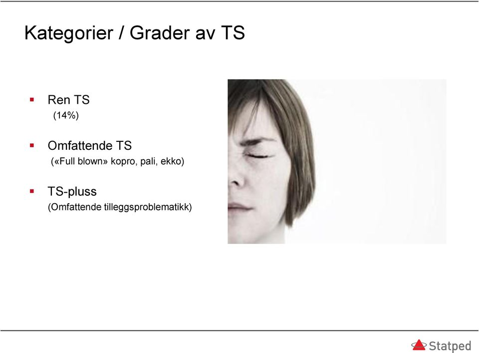 blown» kopro, pali, ekko)