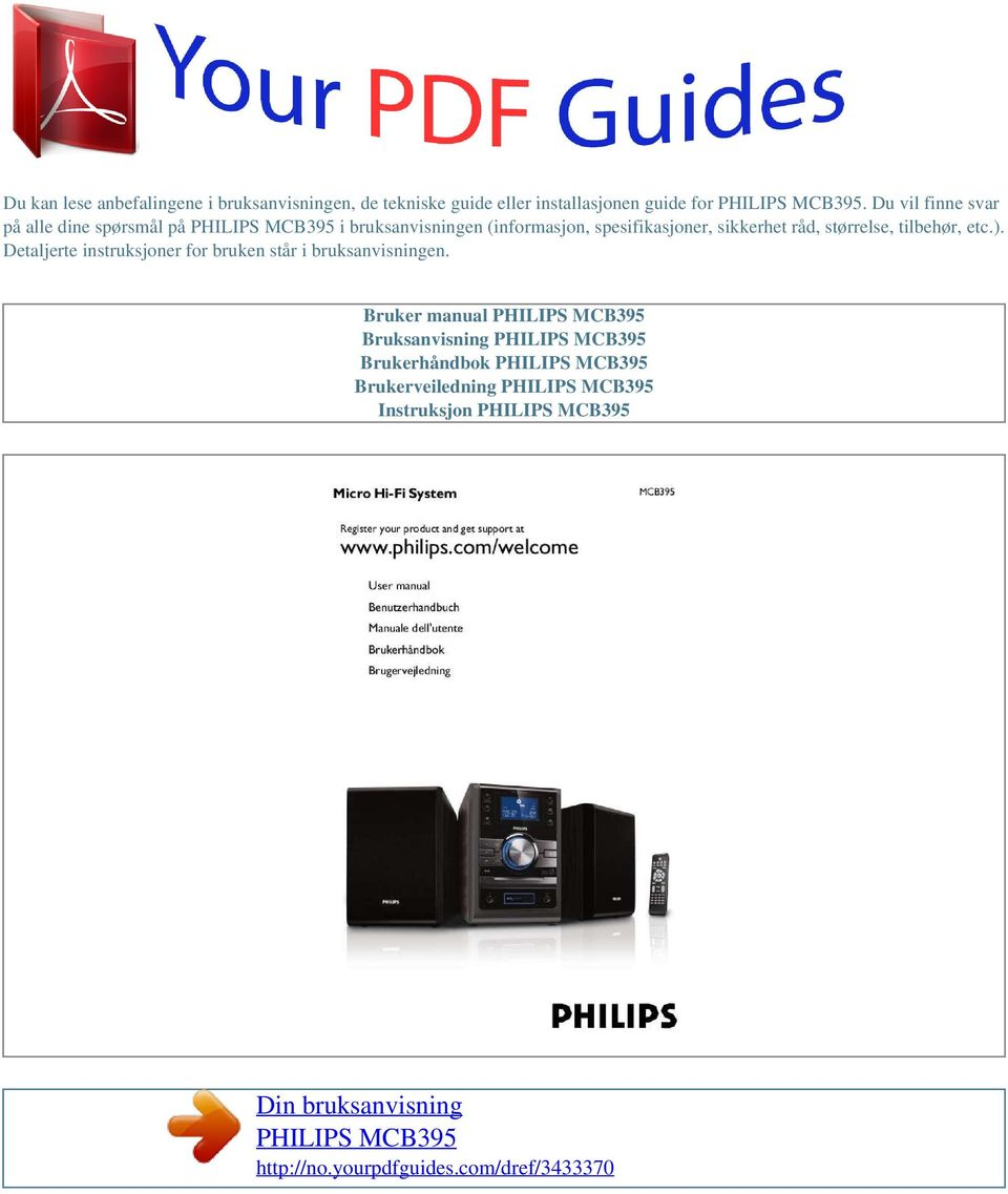 Philips Hue Instructions Pdf Our Ebook Collection