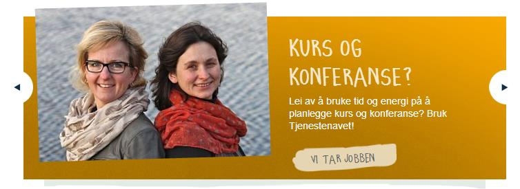 Ulike typer «call to action»: -