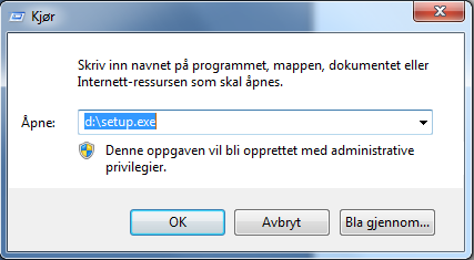 Installasjonsskisse QS Manager EE Program: qsmanage.exe qsmdb.mdf Data hentes fra PC-Info via en synkroniseringswizard PC-Info Program: Adminstrasjonsmodul manager.exe pcinfo.