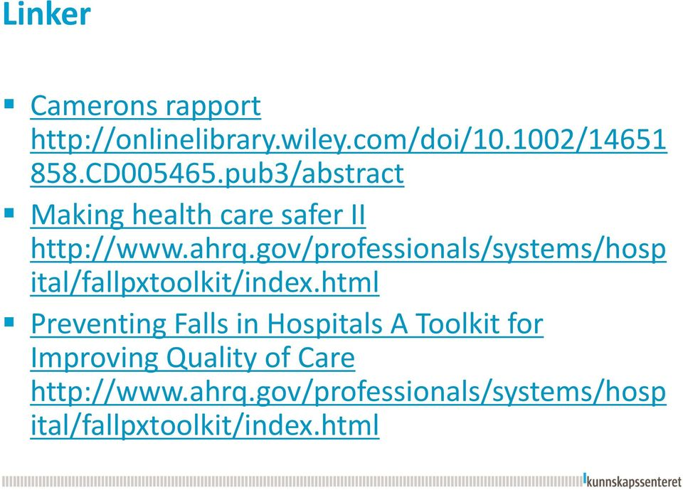 gov/professionals/systems/hosp ital/fallpxtoolkit/index.