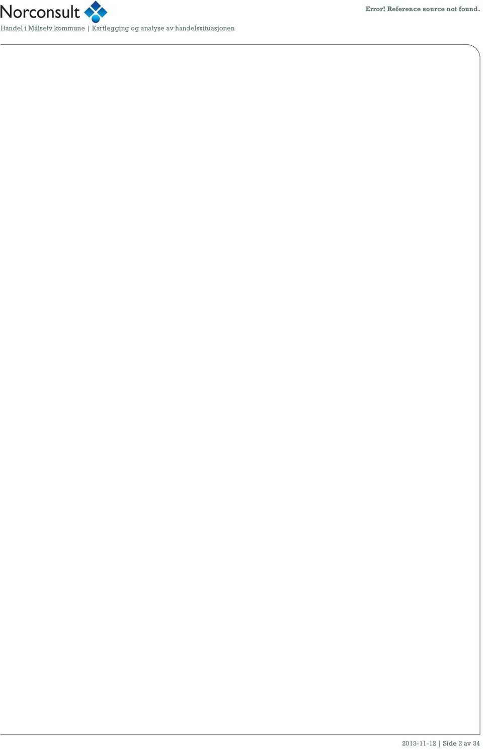 source not