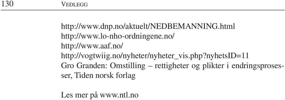 no/nyheter/nyheter_vis.php?