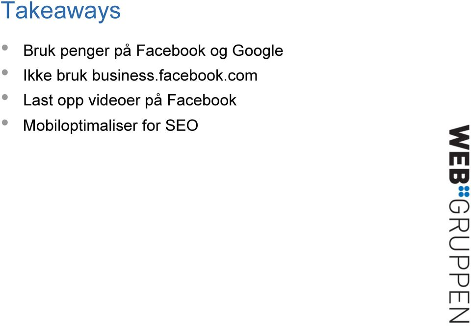 business.facebook.