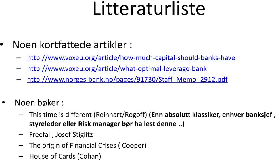 norges-bank.no/pages/91730/staff_memo_2912.