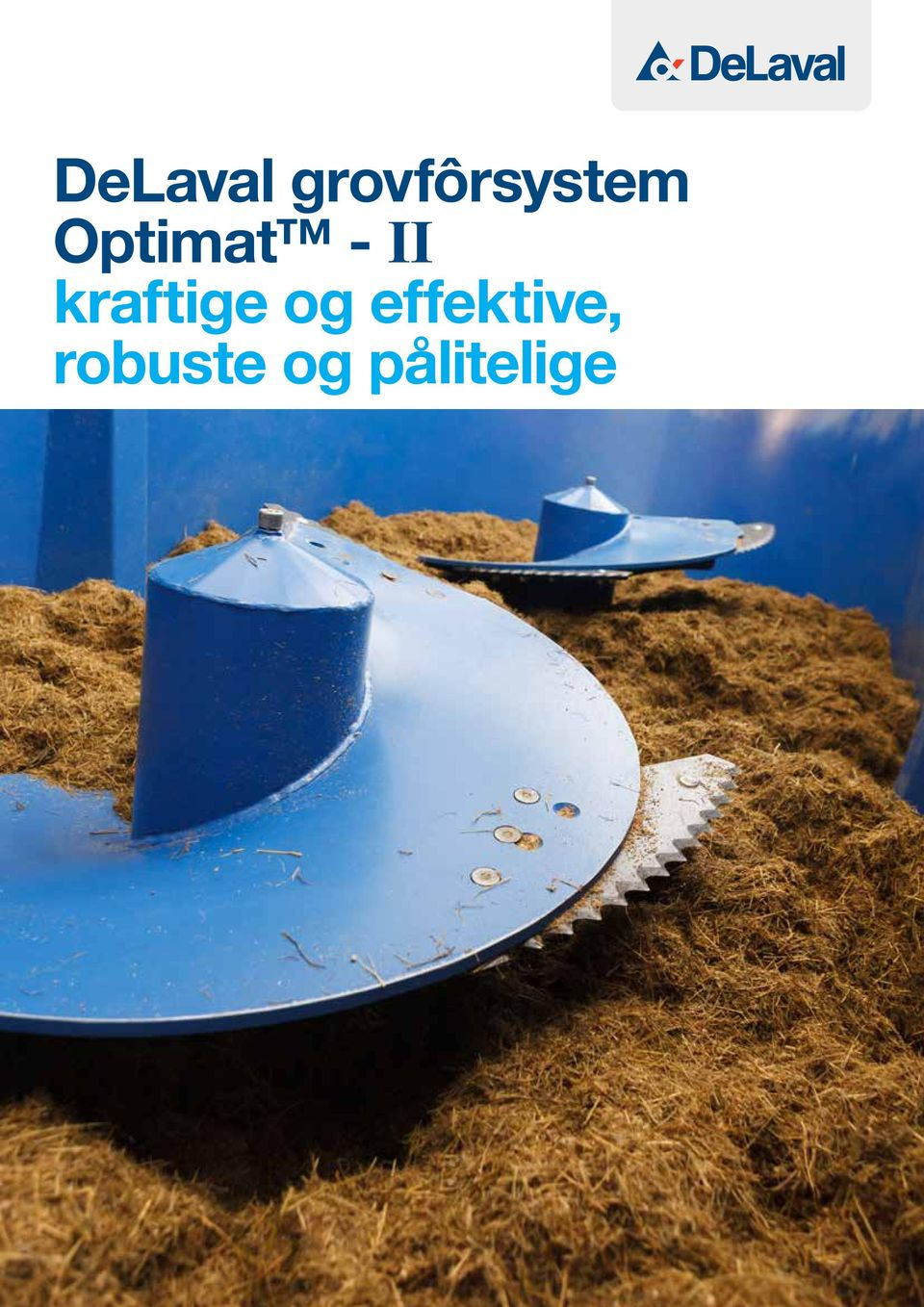 Optimat - II