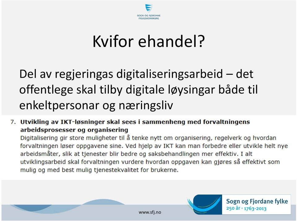 digitaliseringsarbeid det