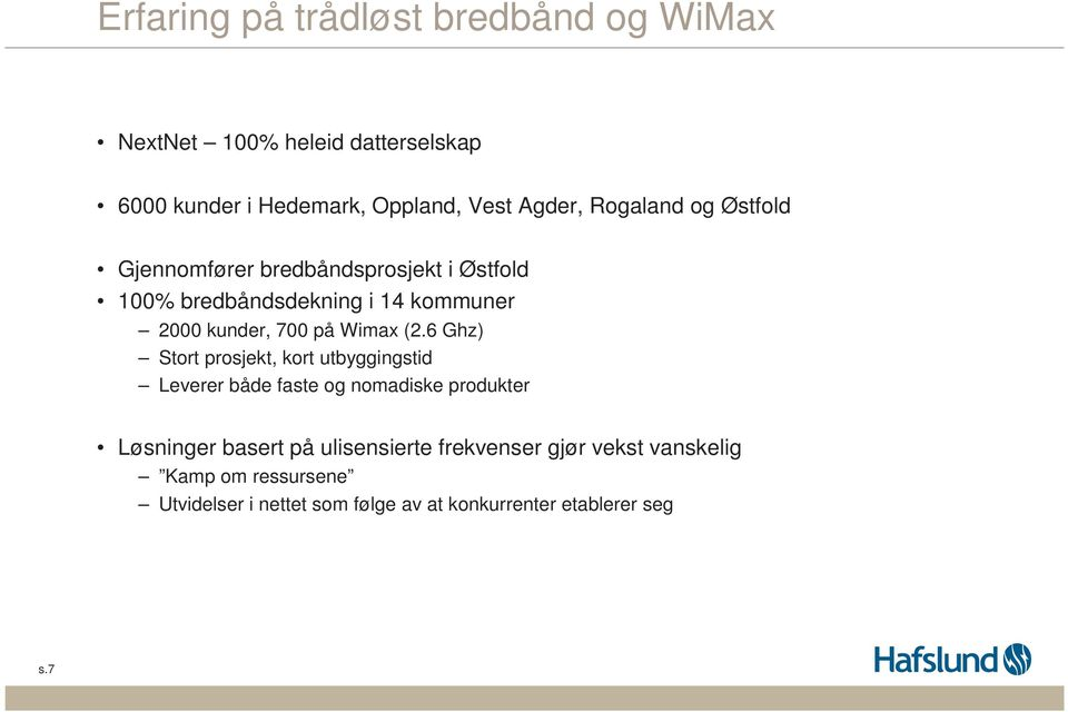 Wimax (2.