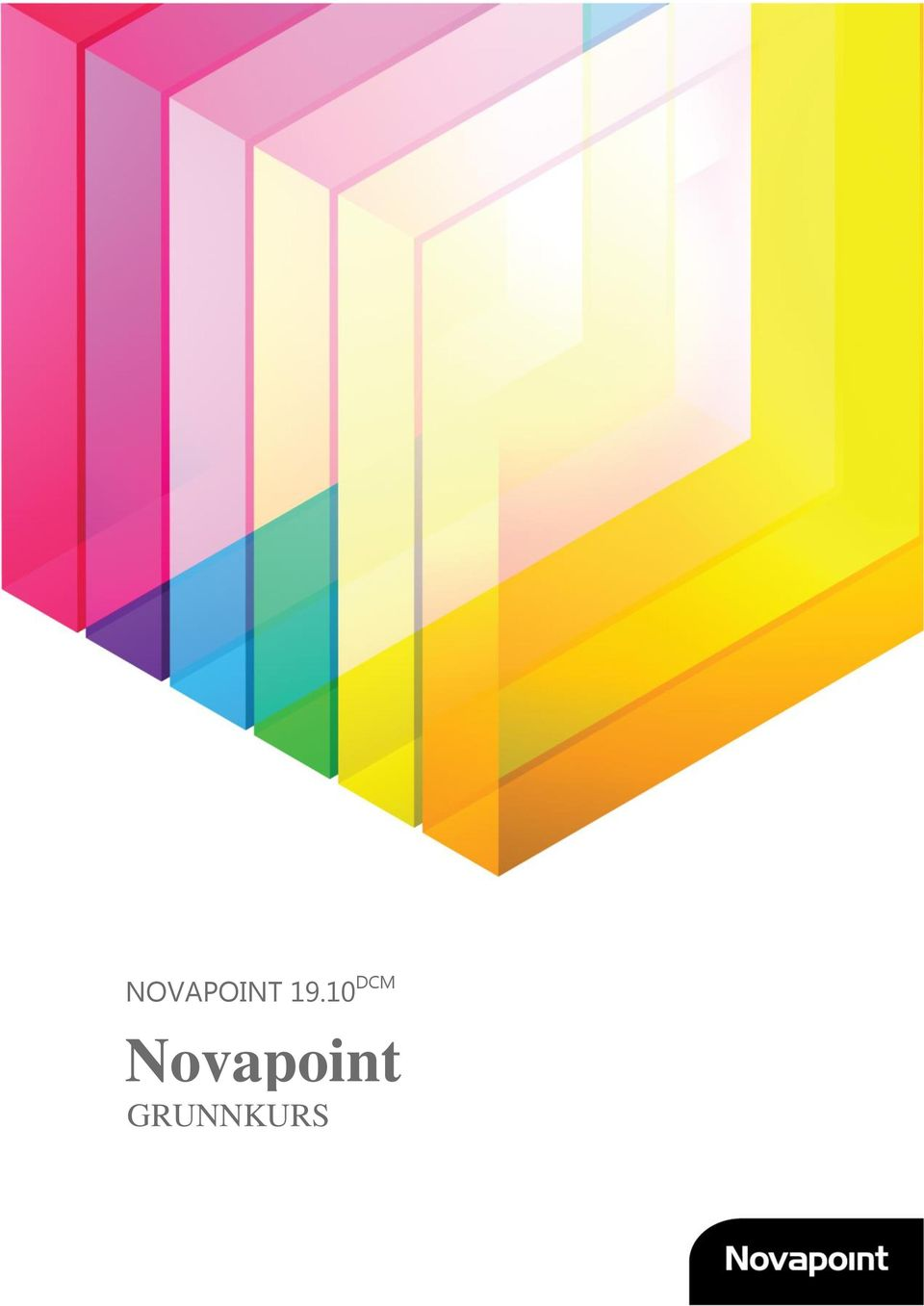 Novapoint