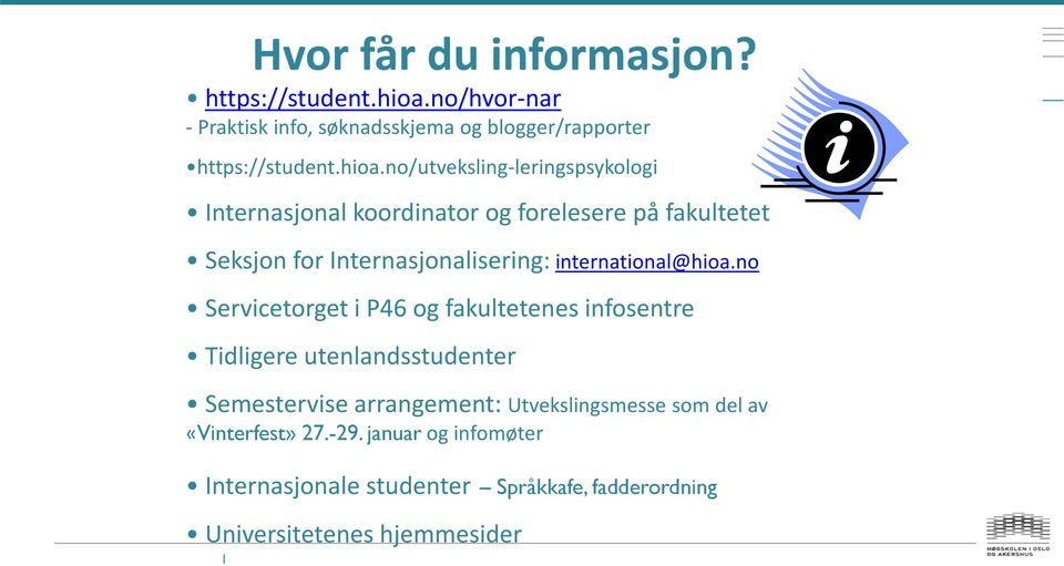 international@hioa.