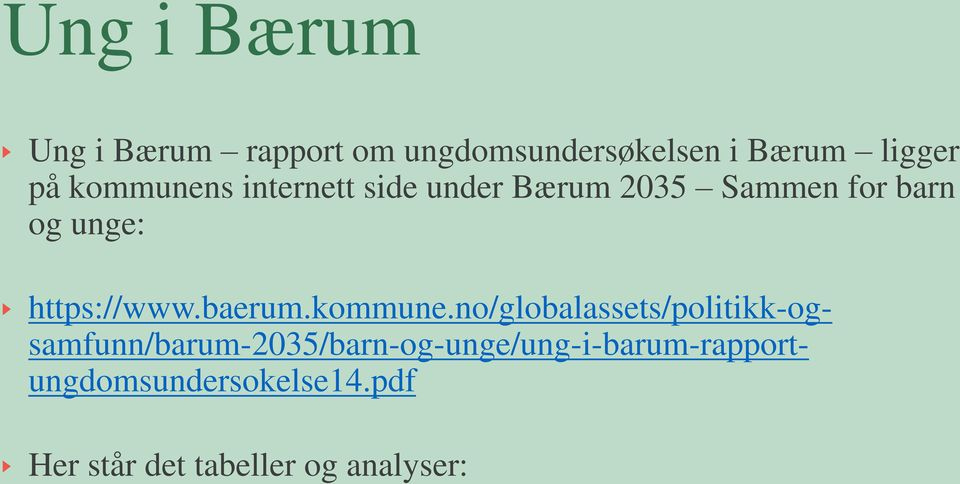 https://www.baerum.kommune.