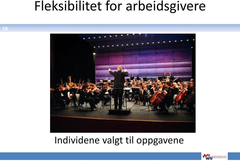arbeidsgivere 18