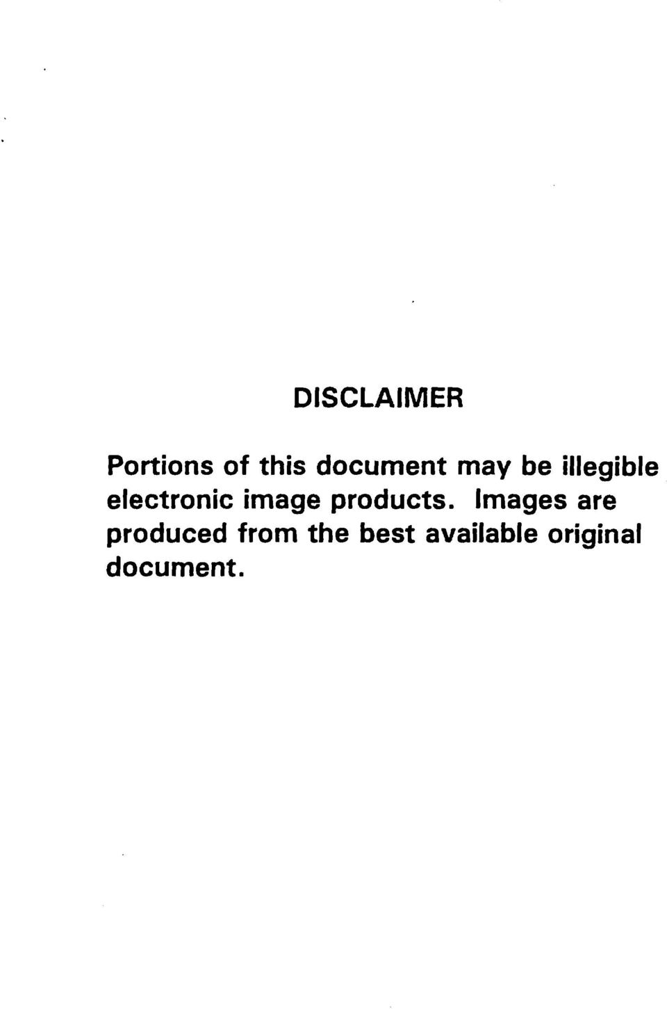electronic image products.
