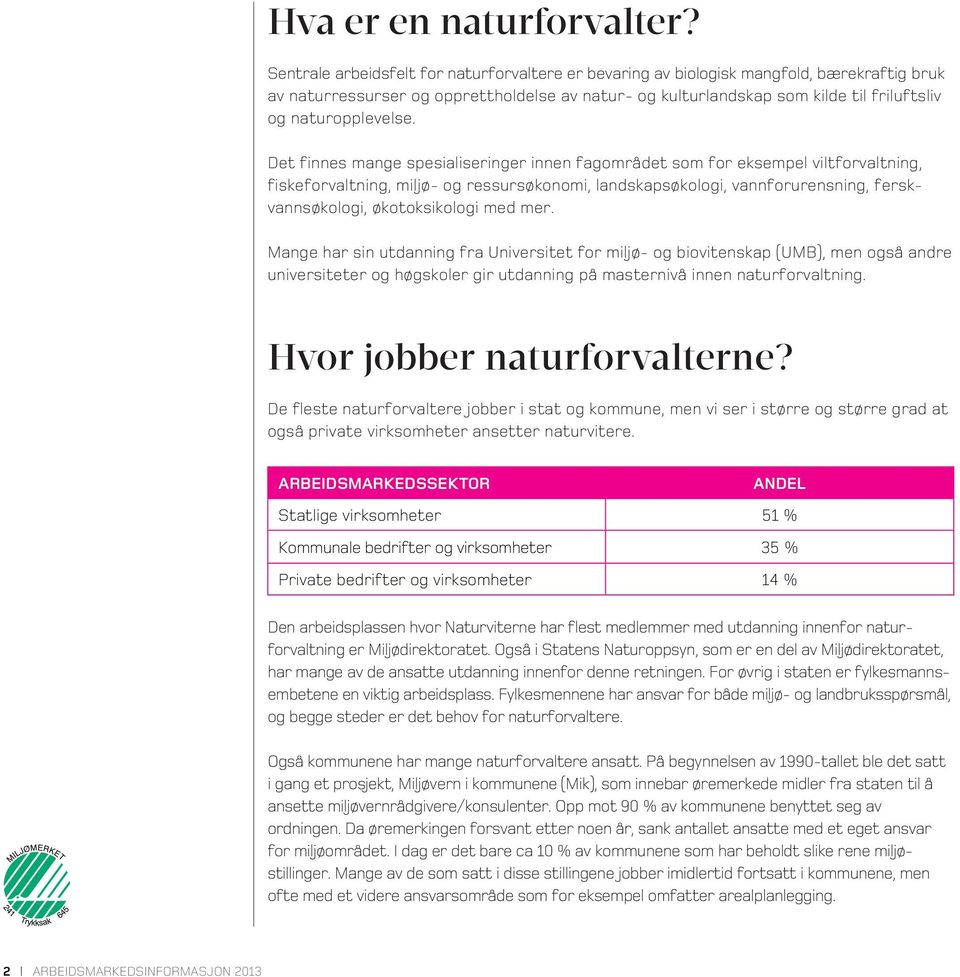 naturopplevelse.
