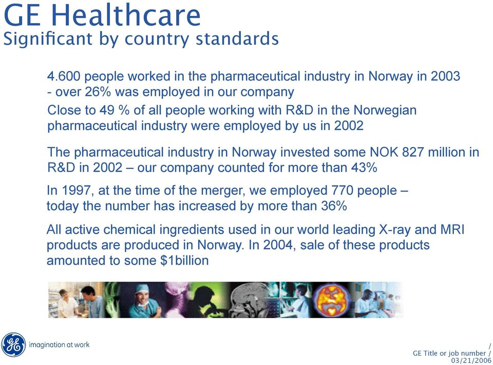 Norwegian pharmaceutical industry were employed by us in 2002 The pharmaceutical industry in Norway invested some NOK 827 million in R&D in 2002 our company counted