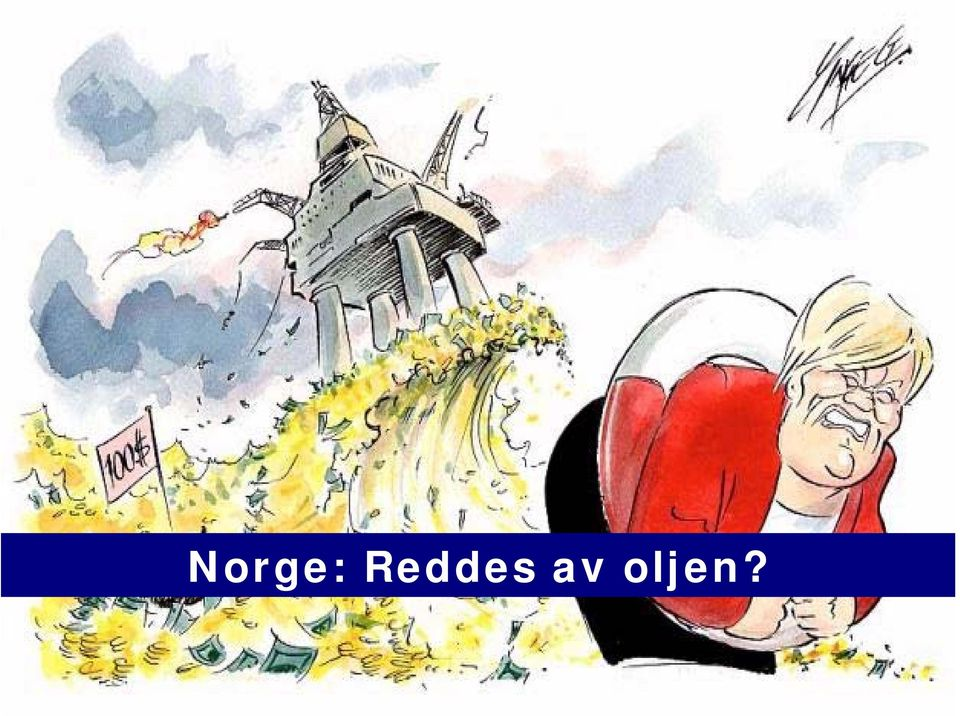 28 Norge: