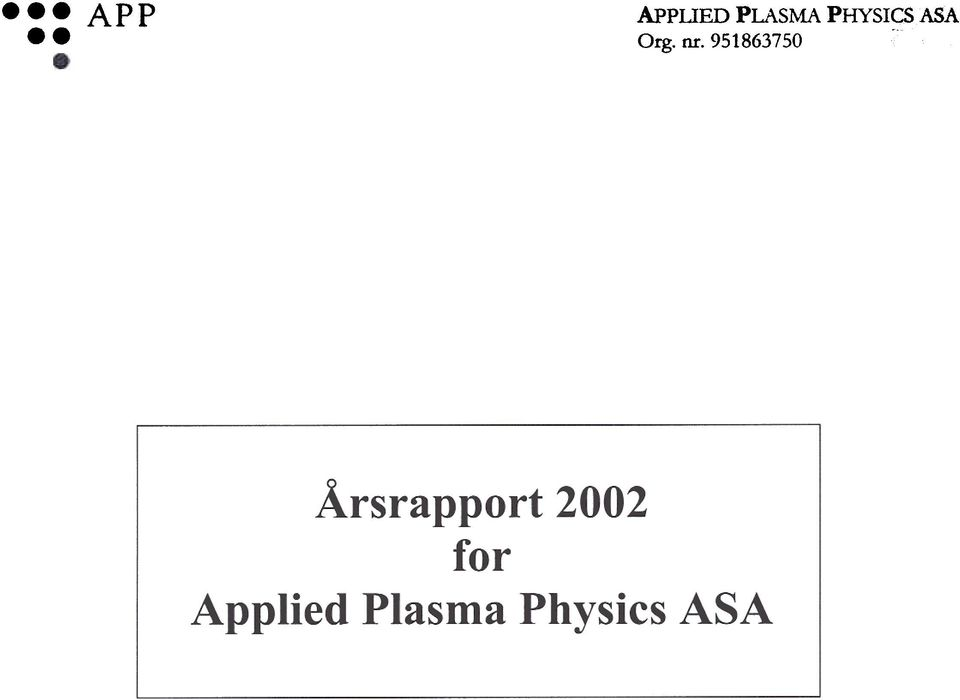 PHYSICSASA