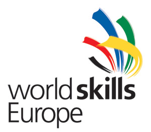 VEDLEGG: Oversikt over fag på programmet for 2014 EuroSkills 2014 Competitions No Skills Competition No Trades No C n of C 1010 Floristry 1011 Florist 2 1030 Window Display 1031 Visual Merchandiser 2