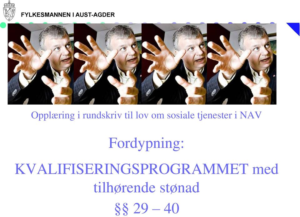 Fordypning: