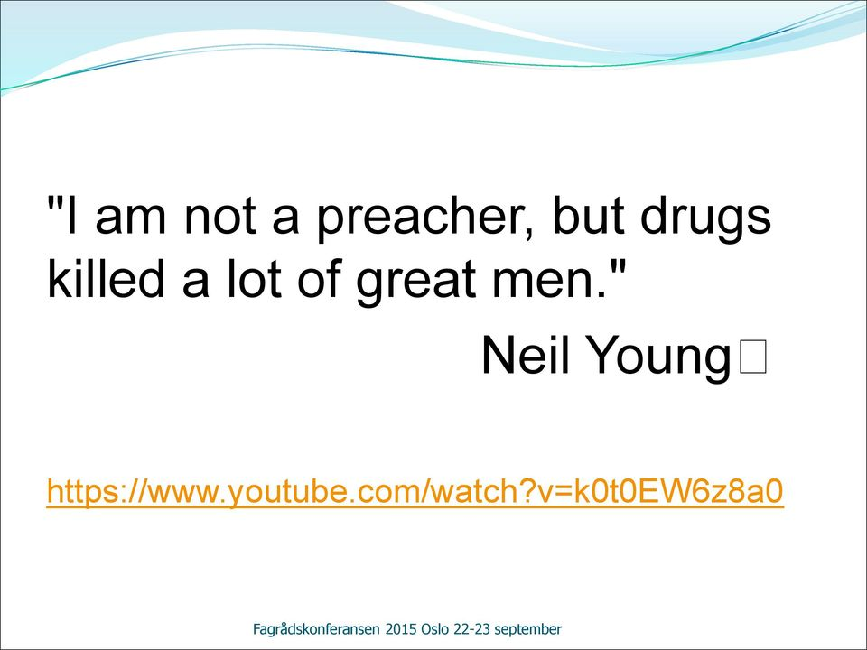 "men."" Neil Young https://www."