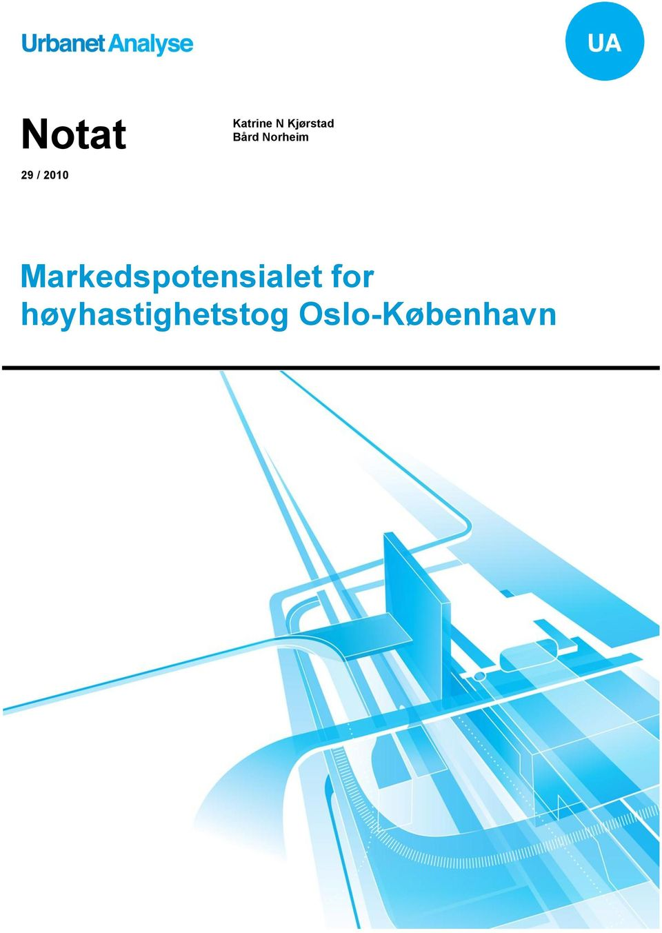 Markedspotensialet for