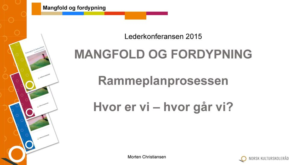 FORDYPNING