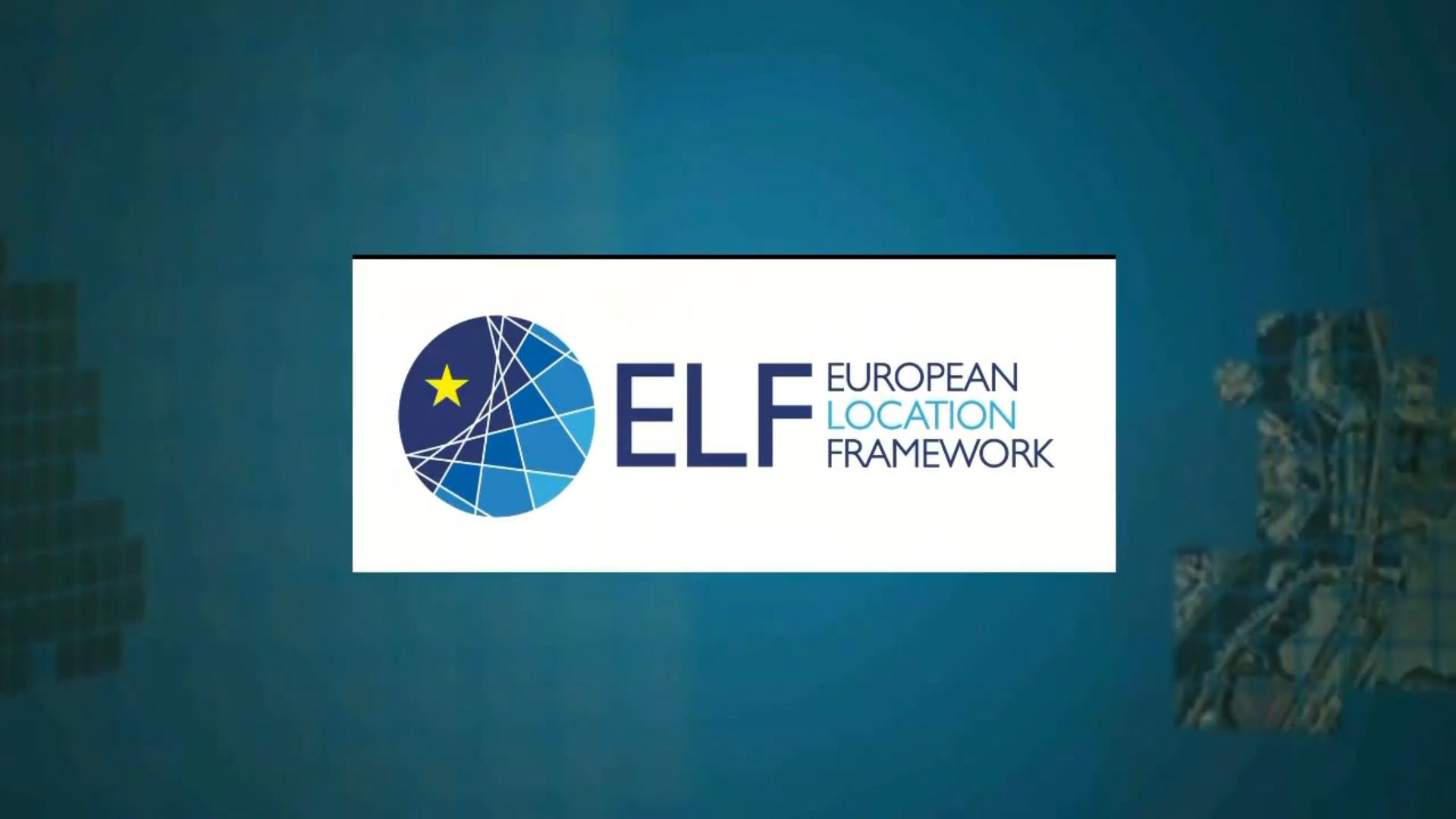 Follow the ELF project www.elfproject.