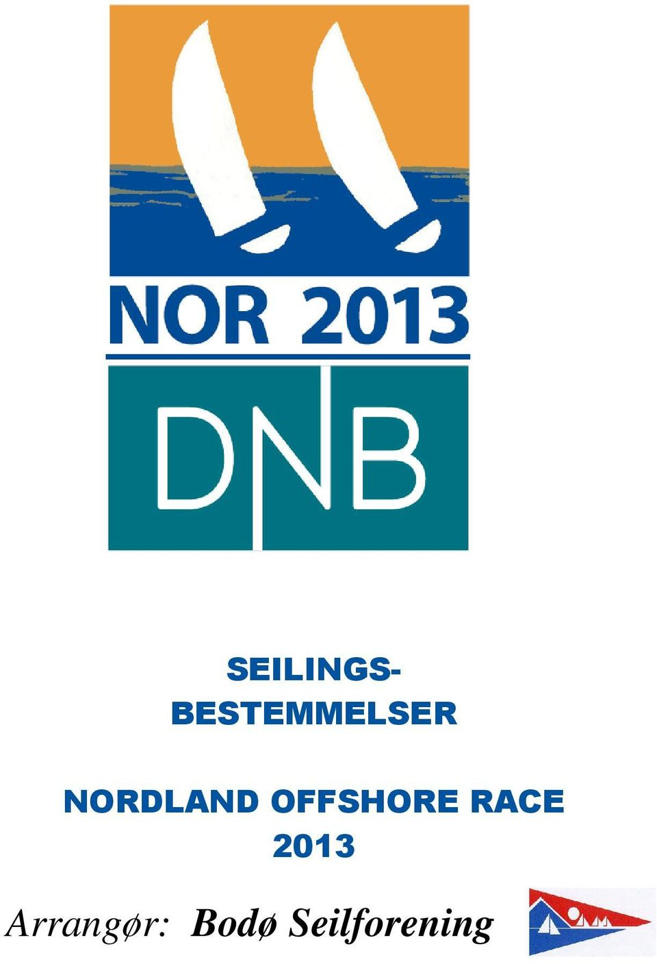 NORDLAND OFFSHORE