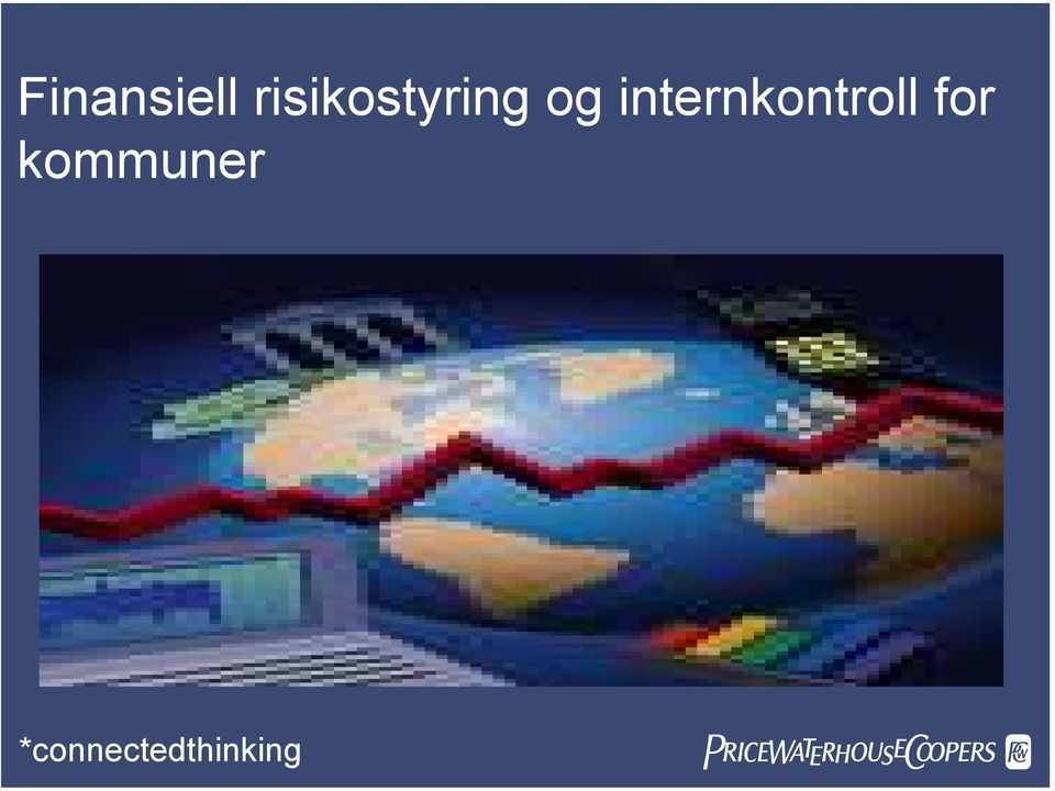 internkontroll for