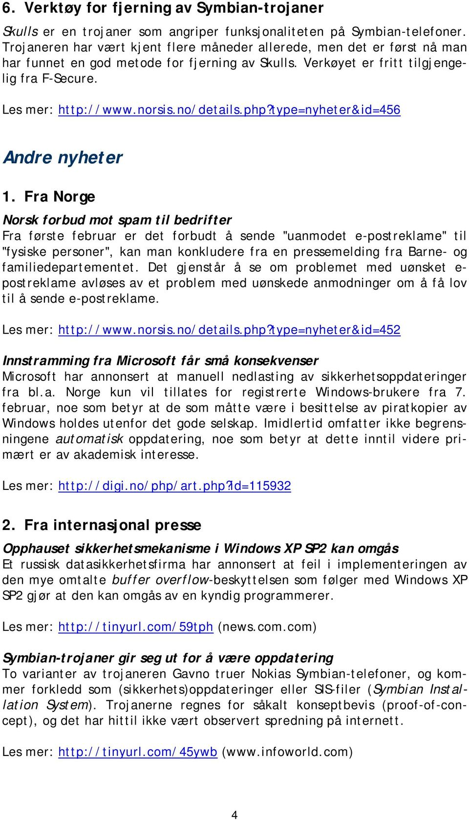 no/details.php?type=nyheter&id=456 Andre nyheter 1.