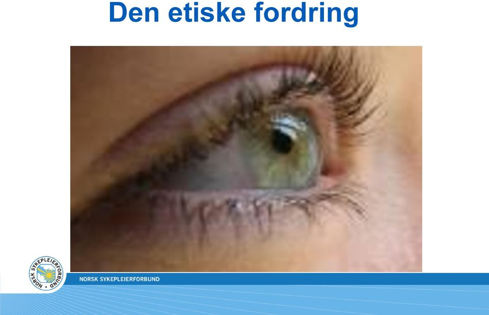 fordring