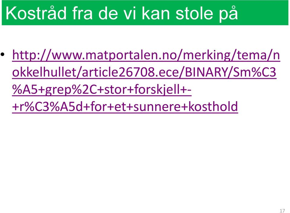 no/merking/tema/n okkelhullet/article26708.