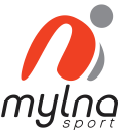 IMPORTANT REGARDING SERVICE In the event of problems of any kind, please contact Mylna Service. We would like you to contact us before contacting the store so we can offer you the best possible help.