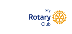 Rotarians role Step 3: Invite prospective members to on informal meeting After you ve identified (at least 15) potential members, invite them to a meeting to learn more about Rotaract Invite also