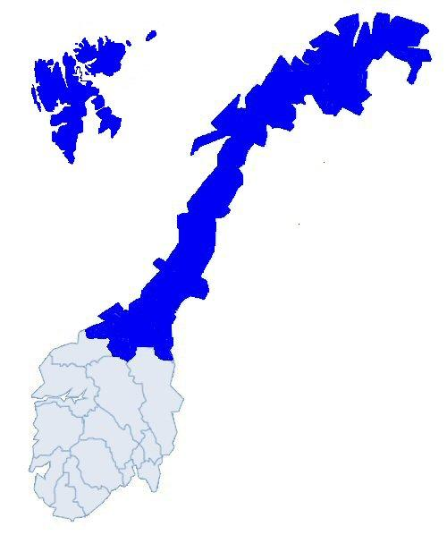 Distrikt 2275 DLP 2011-2012 (District Leadership Plan) Fokusområder:
