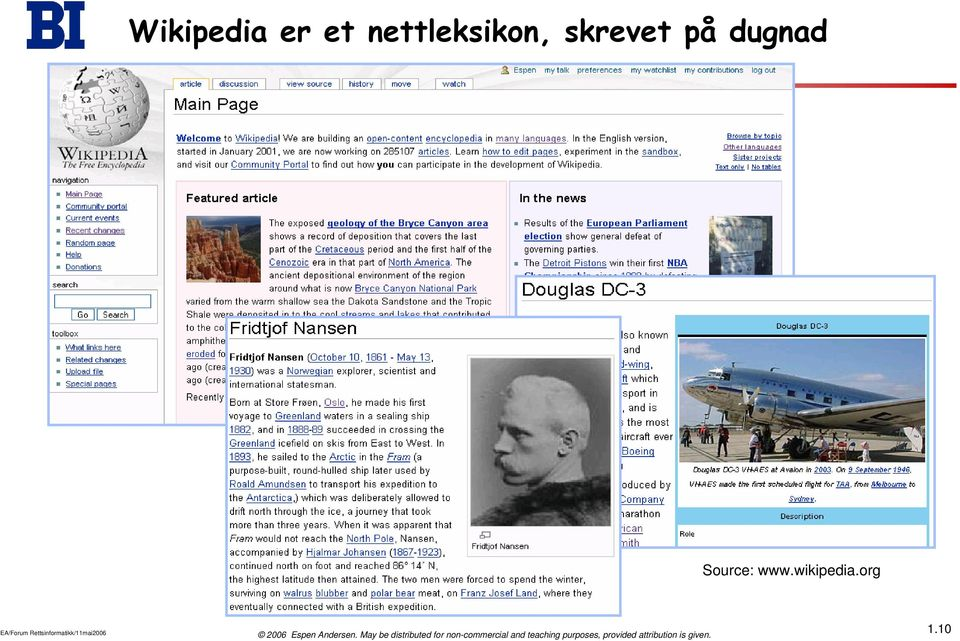 dugnad Source: www.wikipedia.