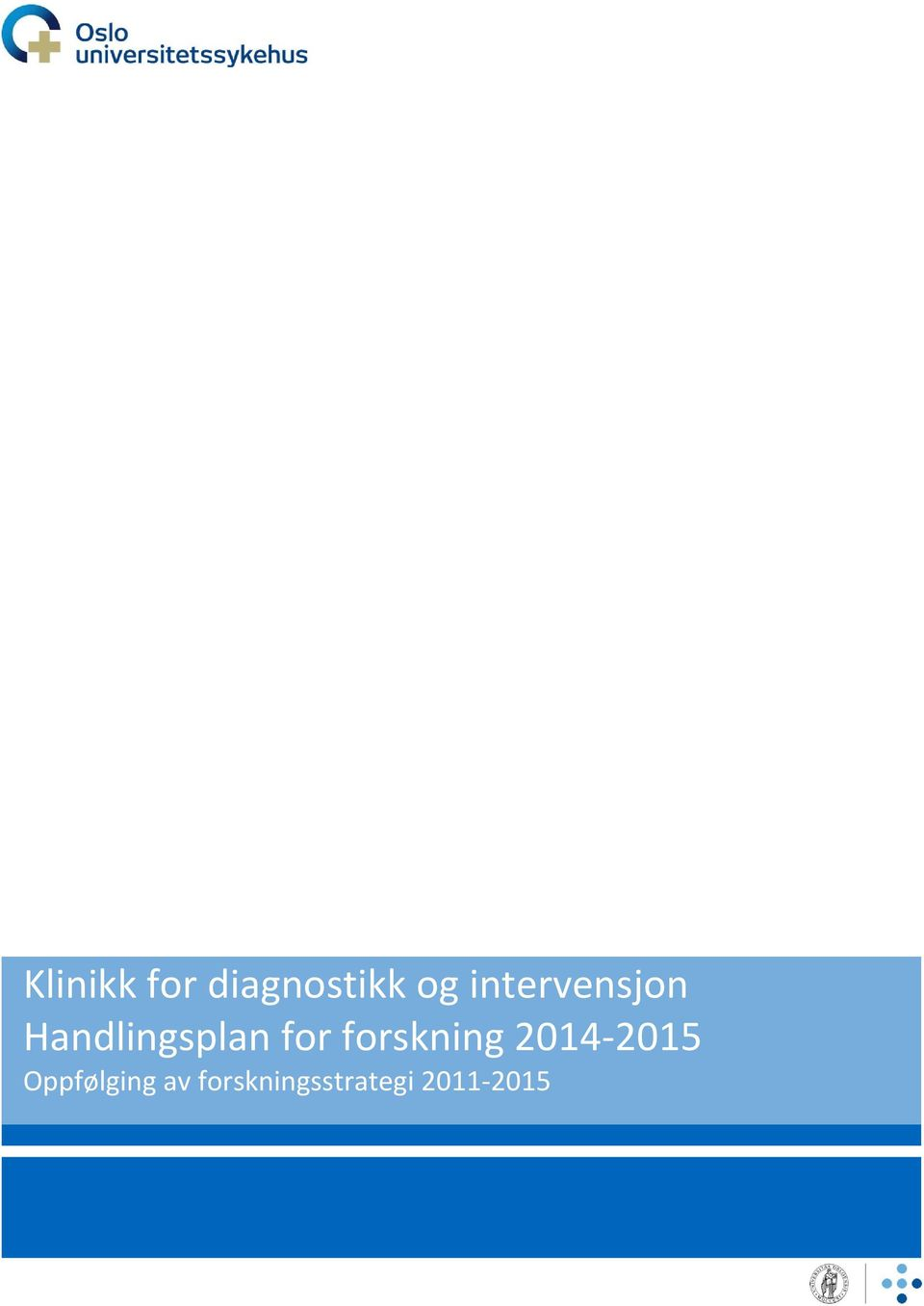 for forskning 2014 2015