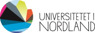 MØTEPROTOKOLL Styret for Universitetet i Nordland Dato: 28.10.2015 kl.