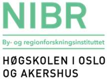 Vibeke Nenseth, UrbaKnow, RCN/Miljøforsk-project: Blurred Borders: Urbanization, Knowledge-Policy and