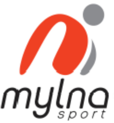 IMPORTANT REGARDING SERVICE Should you experience problems of any kind with the product, please contact Mylna s service centre.