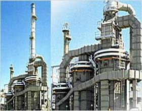 coal and biomass Biomass fired Power plants Biomass