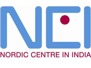 the Nordic Centre in India og (iii) the Southern African-Nordic Centre in Cape Town, South Africa.